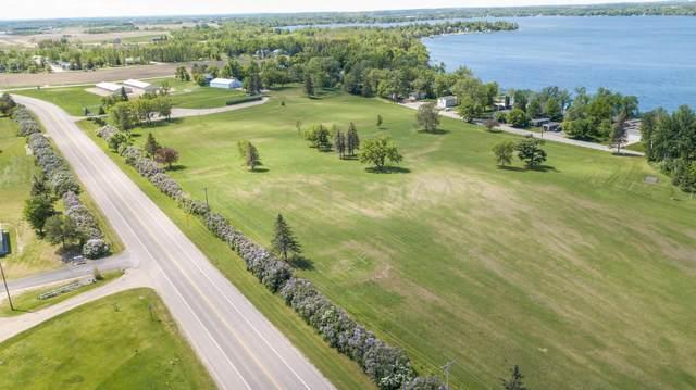 20870 Co Hwy 21, Detroit Lakes, MN 56501 (MLS #21-3222) :: RE/MAX Signature Properties