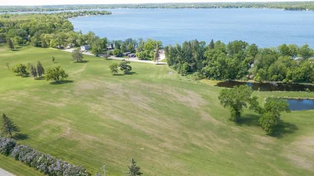 20798 Co Hwy 21, Detroit Lakes, MN 56501 (MLS #21-3223) :: RE/MAX Signature Properties