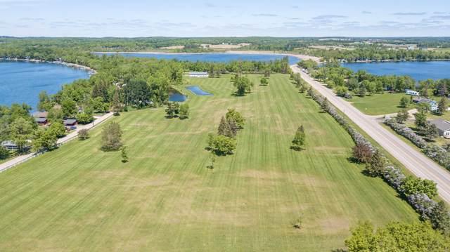 20700 Co Hwy 21, Detroit Lakes, MN 56501 (MLS #21-3225) :: RE/MAX Signature Properties