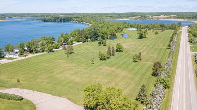 20692 Co Hwy 21, Detroit Lakes, MN 56501 (MLS #21-3226) :: RE/MAX Signature Properties