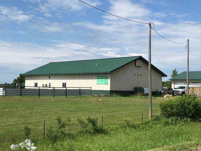 31870 County Highway 130 A, Vergas, MN 56587 (MLS #21-335) :: FM Team