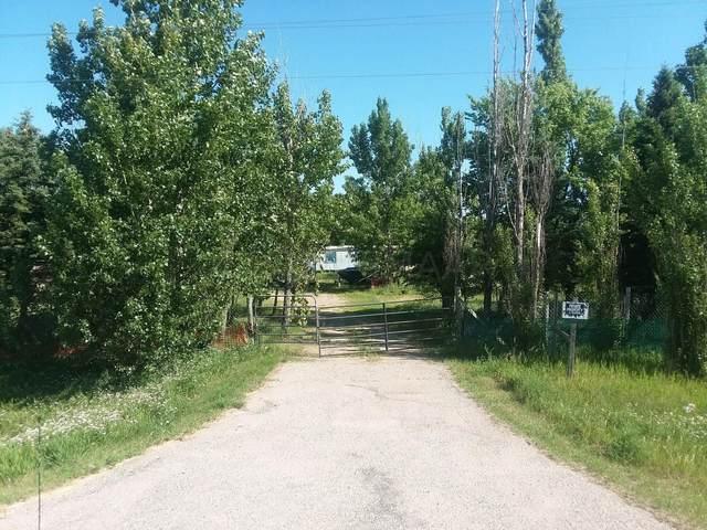 19968 160 Avenue N, Ulen, MN 56585 (MLS #21-336) :: RE/MAX Signature Properties