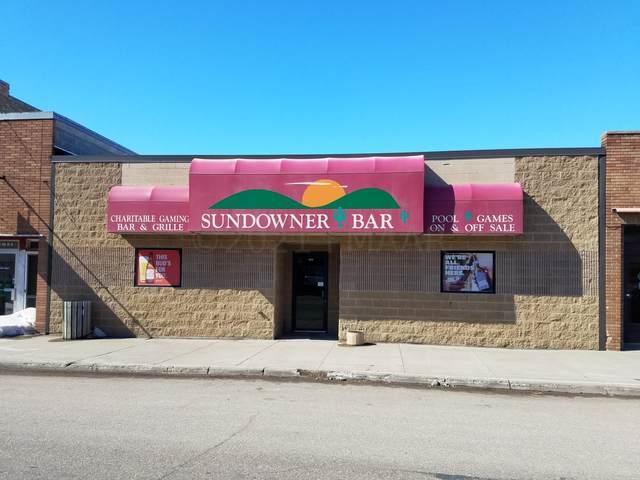 125 5TH Street N, Breckenridge, MN 56520 (MLS #21-3476) :: FM Team