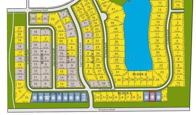 1426 75 Avenue S, Fargo, ND 58104 (MLS #21-4978) :: RE/MAX Signature Properties