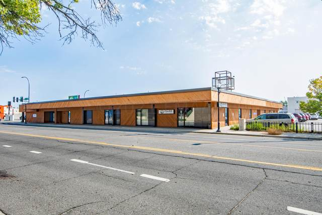 725 Center Avenue, Moorhead, MN 56560 (MLS #21-5118) :: FM Team
