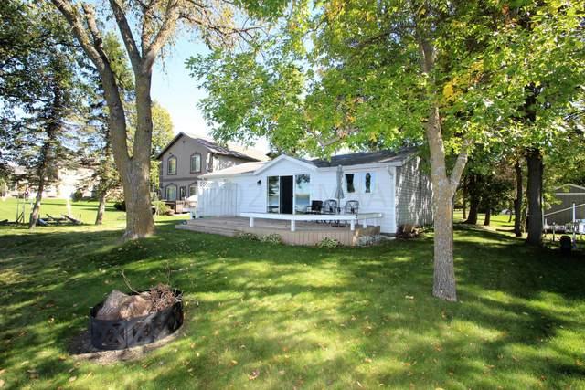 25870 Brolin Beach Road, Detroit Lakes, MN 56501 (MLS #21-5280) :: RE/MAX Signature Properties