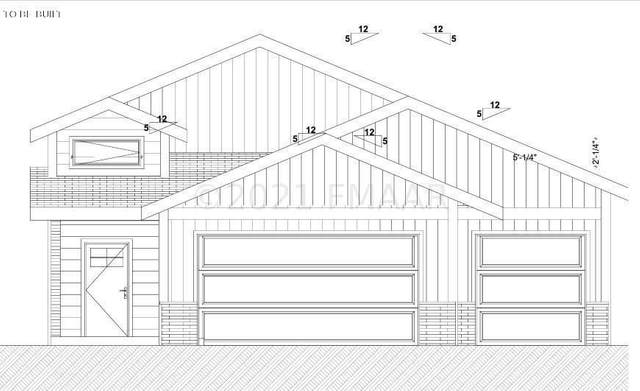 7895 Lost River Road, Horace, ND 58047 (MLS #21-797) :: FM Team