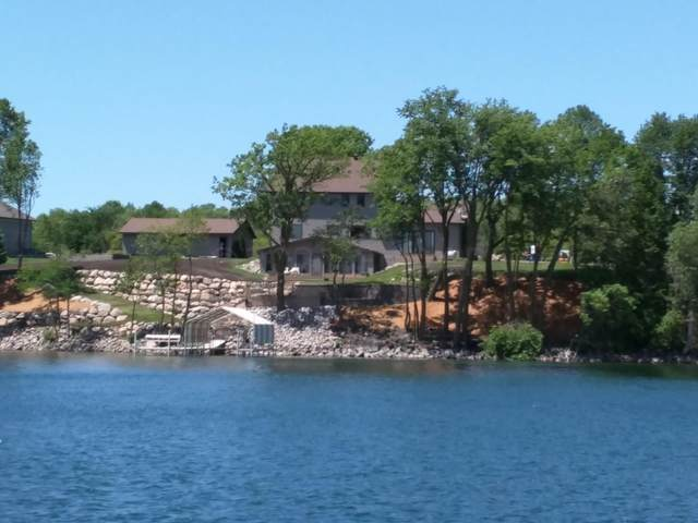15717 Wermager Beach Road, Lake Park, MN 56554 (MLS #21-919) :: FM Team
