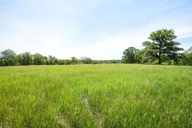 Lot 7 Blk 2 Woodhaven, Vergas, MN 56587 (MLS #16-2634) :: JK Property Partners Real Estate Team of Keller Williams Inspire Realty