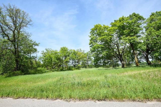 Lot 4 Blk 3 Woodhaven, Vergas, MN 56587 (MLS #16-2638) :: JK Property Partners Real Estate Team of Keller Williams Inspire Realty