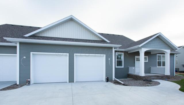 4954 Avery Lane S, Fargo, ND 58104 (MLS #17-2134) :: FM Team