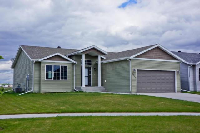 2291 67 Avenue S, Fargo, ND 58104 (MLS #17-2332) :: FM Team