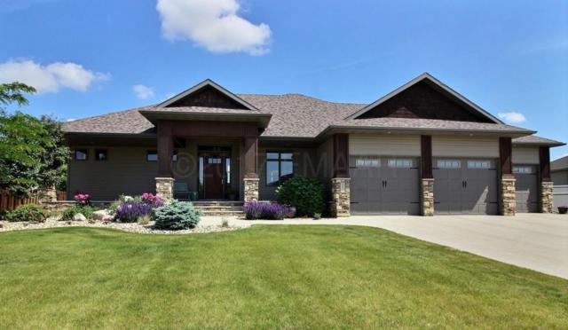 4223 47 Avenue S, Fargo, ND 58104 (MLS #17-3434) :: JK Property Partners Real Estate Team of Keller Williams Inspire Realty