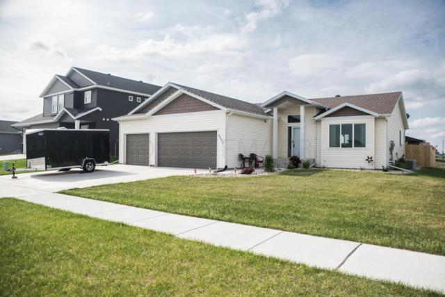 2222 67TH Avenue S, Fargo, ND 58104 (MLS #17-3486) :: FM Team