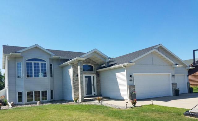 515 Fairway Drive, Casselton, ND 58012 (MLS #17-3641) :: JK Property Partners Real Estate Team of Keller Williams Inspire Realty