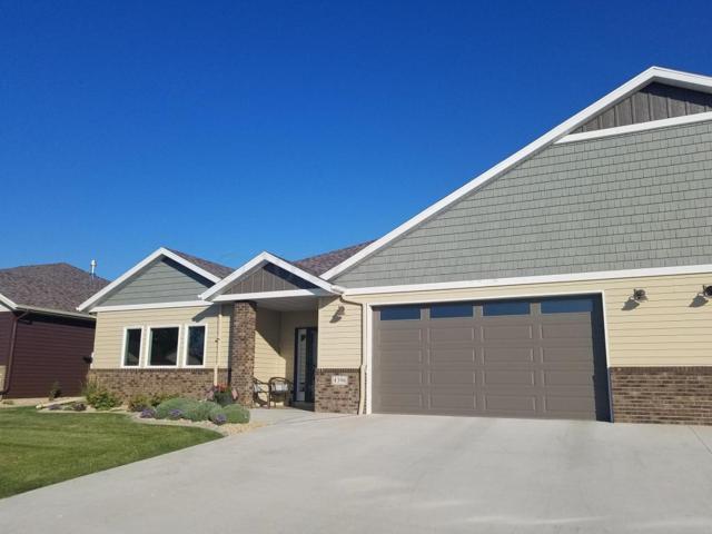 4396 43RD Avenue S, Fargo, ND 58104 (MLS #17-4324) :: JK Property Partners Real Estate Team of Keller Williams Inspire Realty
