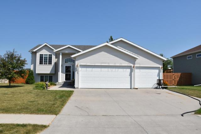 3900 13TH Street S, Moorhead, MN 56560 (MLS #17-4380) :: FM Team