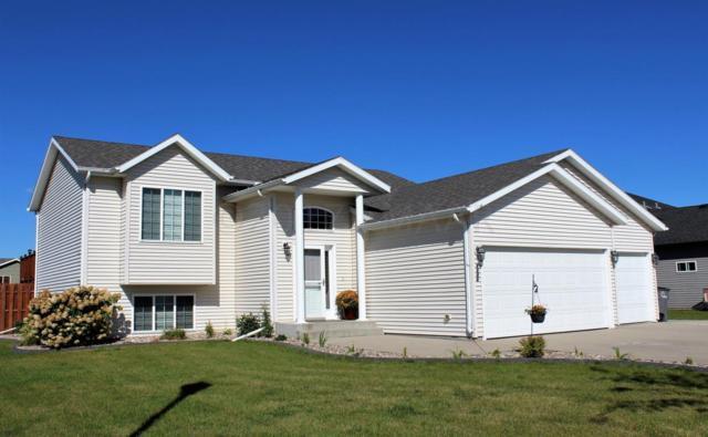1100 39TH Avenue S, Moorhead, MN 56560 (MLS #17-5662) :: JK Property Partners Real Estate Team of Keller Williams Inspire Realty