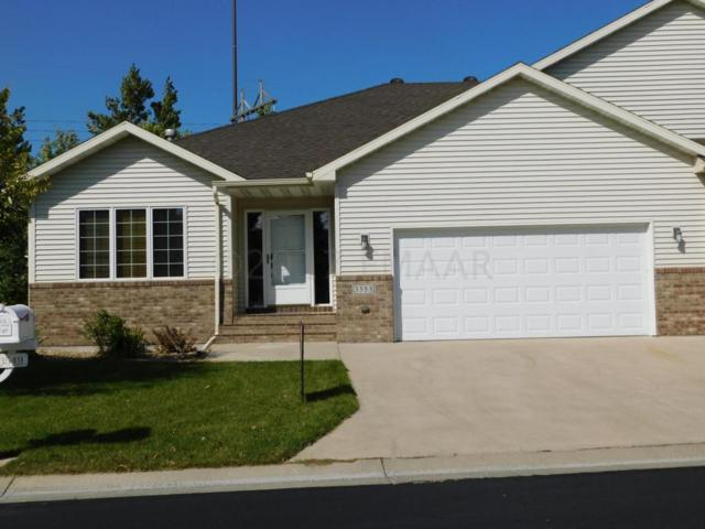 3553 Woodbury Court S, Fargo, ND 58103 (MLS #17-5670) :: JK Property Partners Real Estate Team of Keller Williams Inspire Realty