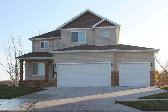 7078 14 Street S, Fargo, ND 58104 (MLS #17-5695) :: FM Team