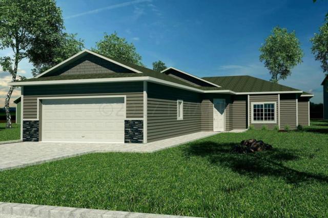 3505 30TH Street S, Moorhead, MN 56560 (MLS #17-6085) :: JK Property Partners Real Estate Team of Keller Williams Inspire Realty