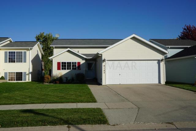 5127 8TH Avenue S, Fargo, ND 58103 (MLS #17-6109) :: FM Team