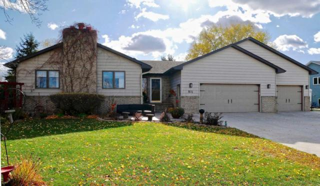 804 4 1/2 Avenue NE, Barnesville, MN 56514 (MLS #17-6166) :: FM Team