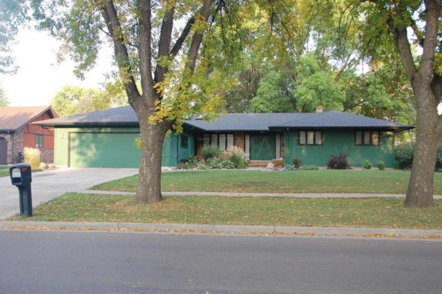 1407 4 Street N, Fargo, ND 58102 (MLS #17-6371) :: JK Property Partners Real Estate Team of Keller Williams Inspire Realty