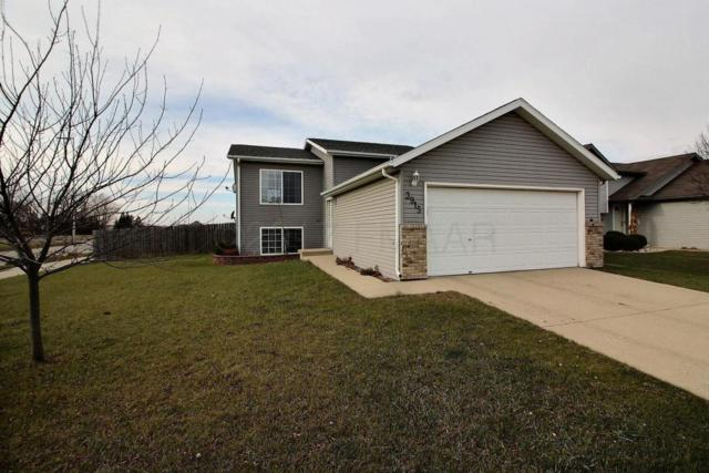 3915 34 Street S, Fargo, ND 58104 (MLS #17-6435) :: JK Property Partners Real Estate Team of Keller Williams Inspire Realty