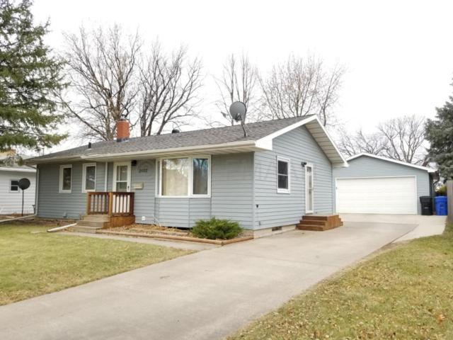2602 9 1/2 Street N, Fargo, ND 58102 (MLS #17-6526) :: JK Property Partners Real Estate Team of Keller Williams Inspire Realty