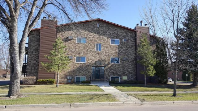 1129 22 Street S B-15, Fargo, ND 58103 (MLS #18-1124) :: FM Team