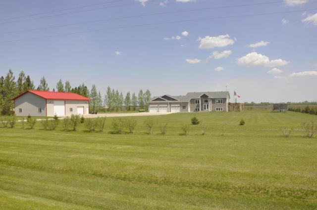2920 90TH Street S, Glyndon, MN 56547 (MLS #18-1825) :: FM Team