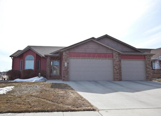 1809 Pentland Street, West Fargo, ND 58078 (MLS #18-1840) :: FM Team