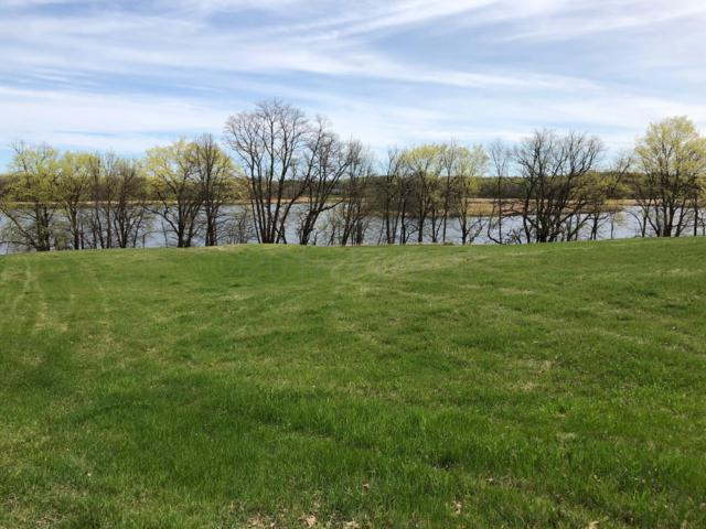 LOT 5 Blk 1 Lake Hills Road, Detroit Lakes, MN 56501 (MLS #18-2498) :: FM Team