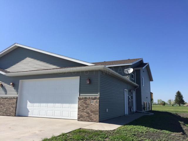 59 Cedar Drive, Mapleton, ND 58059 (MLS #18-2647) :: FM Team