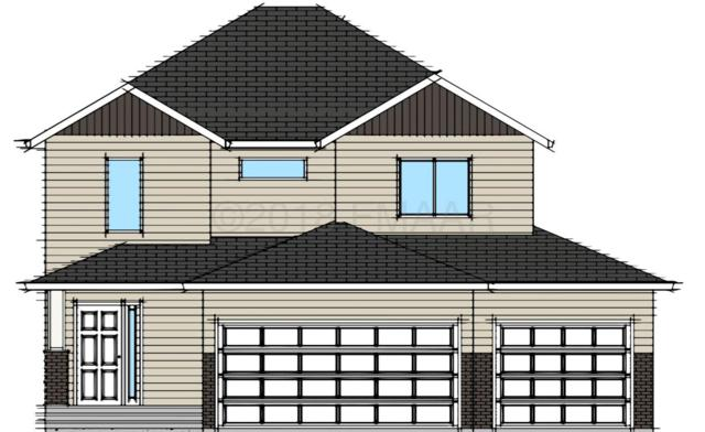 1435 71 Avenue S, Fargo, ND 58104 (MLS #18-3155) :: FM Team