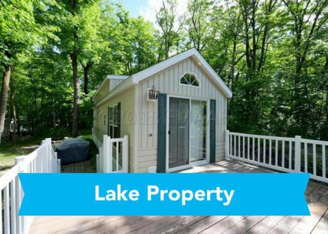 25138 Franklin Lake Road #24, Pelican Rapids, MN 56572 (MLS #18-3560) :: FM Team