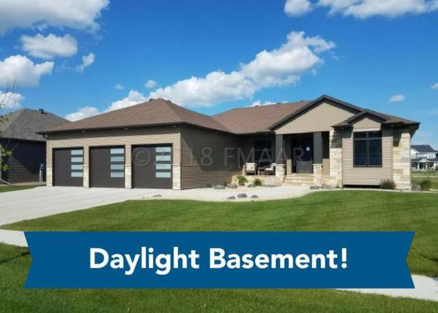 3701 Houkom Drive E, West Fargo, ND 58078 (MLS #18-3817) :: FM Team