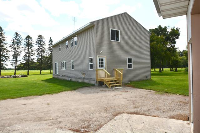 1772 170TH Street, Wolverton, MN 56594 (MLS #18-4230) :: FM Team