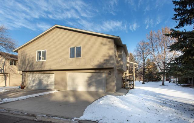20 Fremont Drive S, Fargo, ND 58103 (MLS #18-4628) :: FM Team