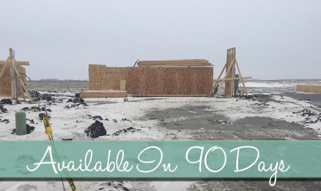 1218 Highland Lane W, West Fargo, ND 58078 (MLS #18-4817) :: FM Team