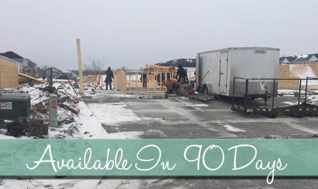 2753 Divide Street W, West Fargo, ND 58078 (MLS #18-4819) :: FM Team
