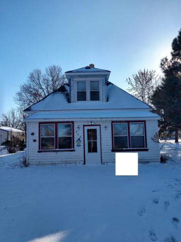 202 S 3Rd Street, Casselton, ND 58012 (MLS #18-4891) :: FM Team