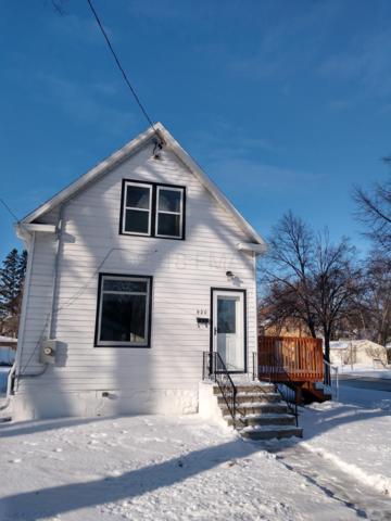 920 3RD Street N, Fargo, ND 58102 (MLS #18-4945) :: FM Team