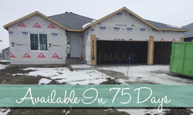 1116 28 Avenue W, West Fargo, ND 58078 (MLS #18-5144) :: FM Team