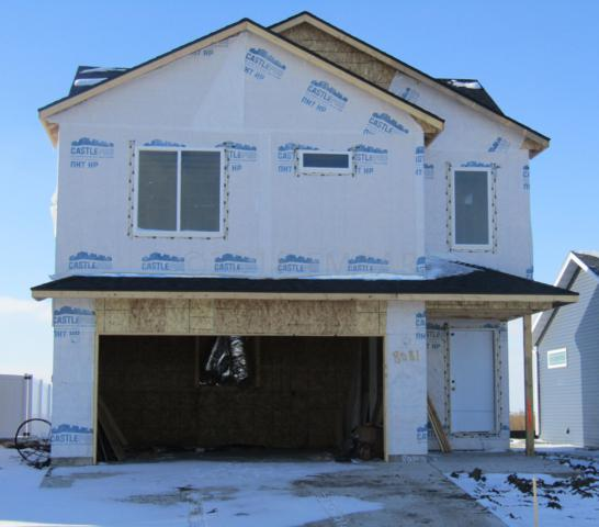 8081 Goldfinch Drive, Horace, ND 58047 (MLS #18-5339) :: FM Team