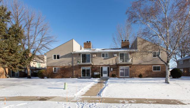 2012 Park Boulevard S #5, Fargo, ND 58103 (MLS #18-5829) :: FM Team