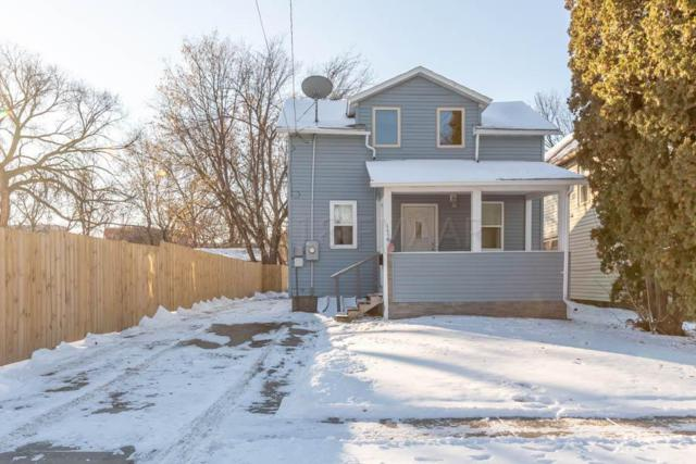1330 1 Avenue S, Fargo, ND 58103 (MLS #18-5943) :: FM Team