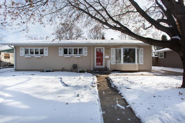 1842 17 Street S, Fargo, ND 58103 (MLS #18-5946) :: FM Team