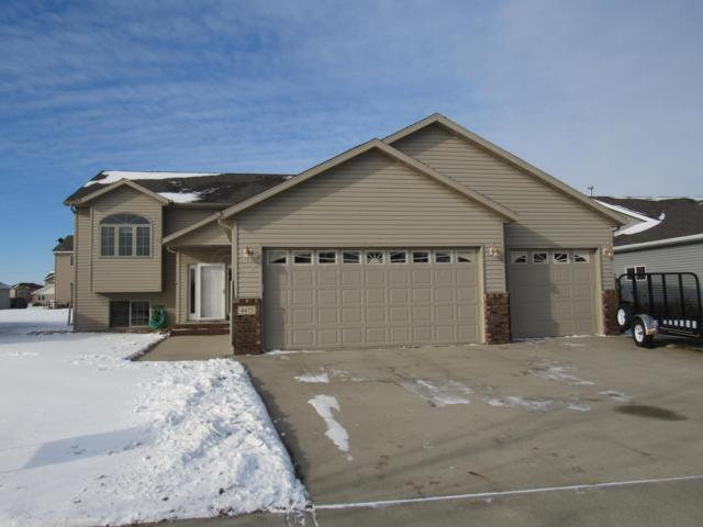 4475 48 Street S, Fargo, ND 58104 (MLS #18-6001) :: FM Team